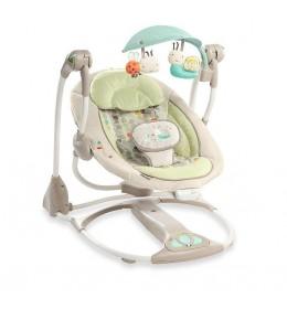 Ljuljaška za bebe Seneca
