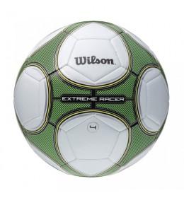 Fudbalska lopta Wilson Extreme Racer SZ4
