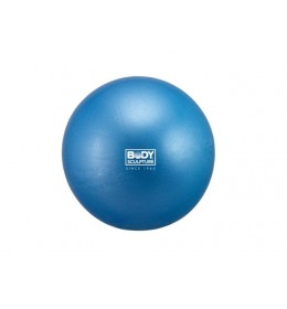 pilates lopta 20 cm