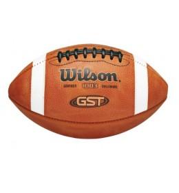 Lopta za ragbi Wilson F1003 Gst Game Football