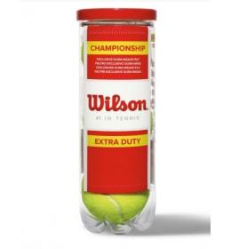 Loptice za tenis Wilson Championship