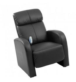 Fotelja za masazu