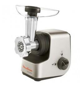 Mašina za mlevenje mesa Moulinex ME 510H