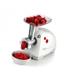 Mašina za mlevenje mesa Moulinex ME 6251