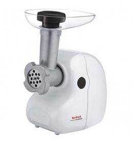 Mašina za mlevenje mesa Tefal NE 2051