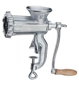 Mašina za mlevenje mesa 8 CSS-5492