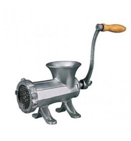 Mašina za mlevenje mesa CSS-5495