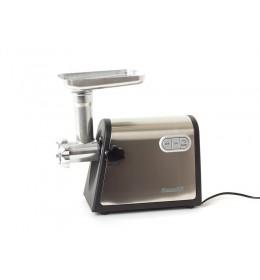 Mašina za mlevenje mesa HA-MG 1200