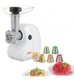 Mašina za mlevenje mesa Tefal NE 2101