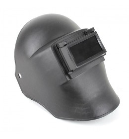 Maska za varenje Womax