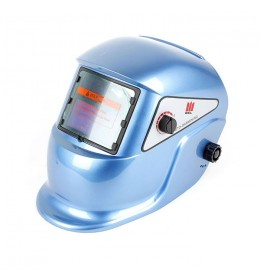Maska za varenje Womax automatik