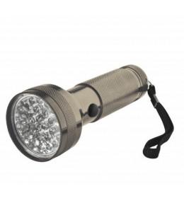 Maxi baterijska lampa 28 LED dioda MFL03