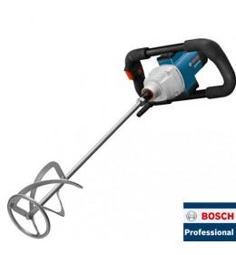 Mešalice Bosch GRW 12 E Professional