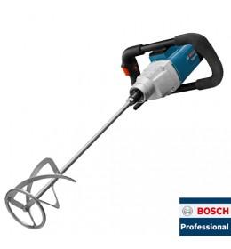 Mešalice Bosch GRW 18-2 E Professional