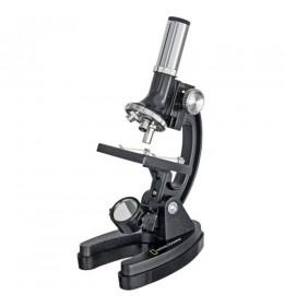 Mikroskop SkyOptics XSP-32C