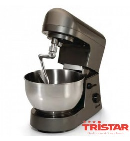 Mikser sa posudom Tristar  MX-4153