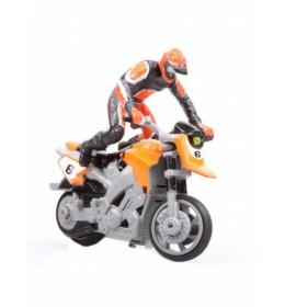 Mini Moto Cucles na daljinsko upravljanje