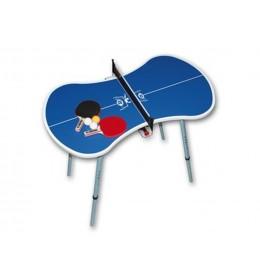 Mini sto za stoni tenis