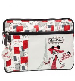 Minnie Mouse torba za tablet