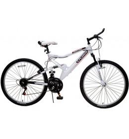 Bicikl Xplorer Montana 26