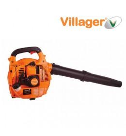 Motorni duvač za lišće Villager VBV 750