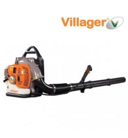 Motorni duvač za lište Villager VB 5290E EURO II