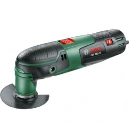 Multifunkcionalni alat Bosch PMF 220 CE