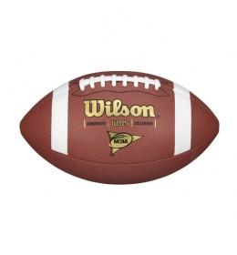 Lopta za ragbi NLF NCAA Replica Ofificial Size WTF1730