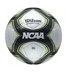 Fudbalska lopta NCAA SPORTIVO SZ5