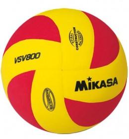 Odbojkaška lopta Mikasa VSV 800