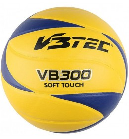 Odbojkaška lopta V3Tec 300