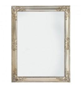 Ogledalo Argentum 70 cm x 90 cm