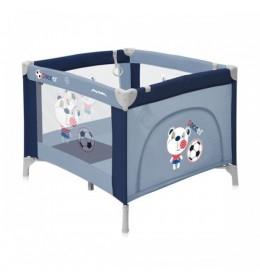 Ogradica za bebe Bertoni Playstation Fudbal