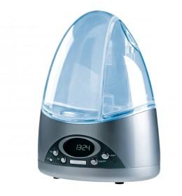 Ovlaživač vazduha Medisana Ultrabreeze