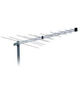 Pasivna LOG antena P-3235MIDI