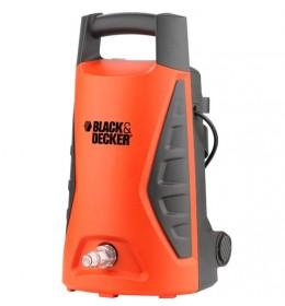 Perač pod pritiskom Black&Decker PW1300TD