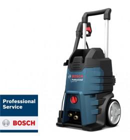 Perač pod pritiskom Bosch GHP 5-55