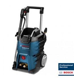 Perač pod pritiskom Bosch GHP 5-65