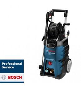 Perač pod pritiskom Bosch GHP 5-75