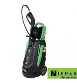 Perač pod pritiskom Zipper ZI-HDR230