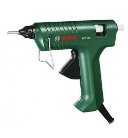 Pištolj za lepljenje Bosch PKP 18 E