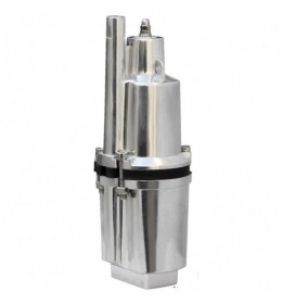Potapajuća pumpa Machting MAC-50B