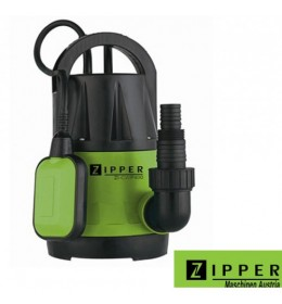 Potapajuća pumpa Zipper ZI-CWP400