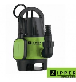 Potapajuća pumpa za prljavu vodu  Zipper ZI-DWP900