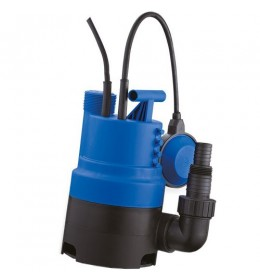 Potapajuća pumpa W-SWP 400/1