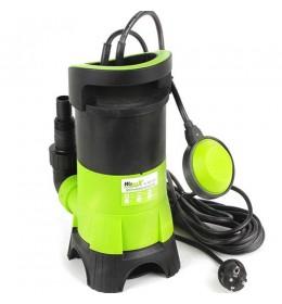 Potapajuća pumpa W-SWP 400/1 Max