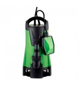 Potapajuća pumpa W-SWP 900