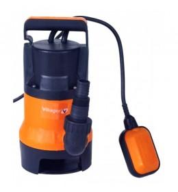 Potapajuća pumpa za prljavu vodu Villager VSP-10500