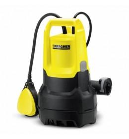 Potapajuća pumpa Karcher SP 1 Dirt