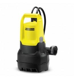 Potapajuća pumpa Karcher SP 5 Dirt